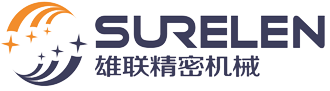 上海万博首页登录APP下载谁有万博的官方网址机械配件有限公司