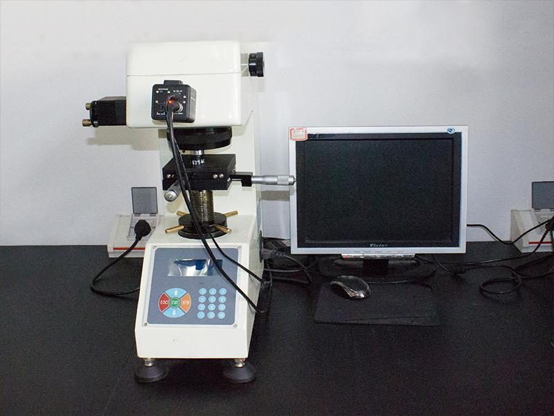 HXZ-1000