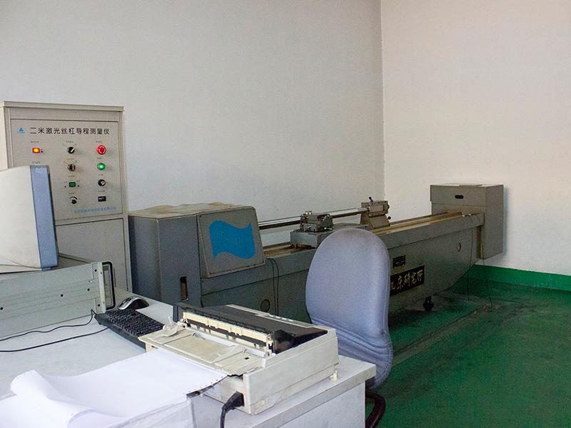 JCS-0140