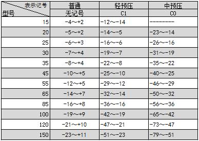 zhixiandaogg (1)