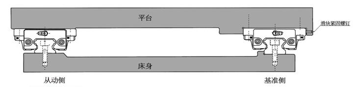 zhixiandaoguide (1)
