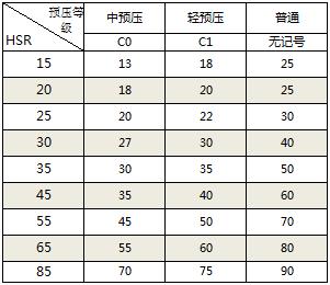 zhixiandaoguide anzhuanf (2)